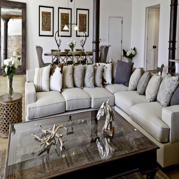 717 best interior design images on pinterest home decor home