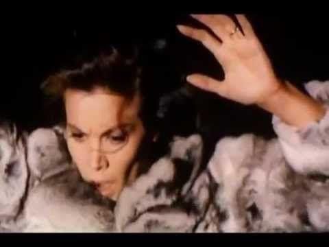 Ennio Morricone - La Lucertola - Remastered w/ video