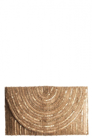 must find this clutch.