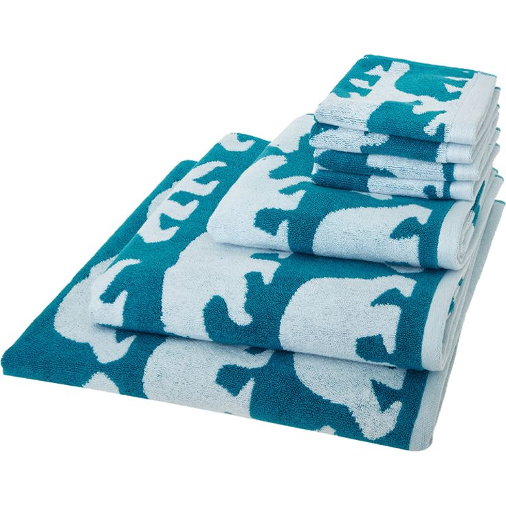 Gym Towel Tk Maxx: 8 Best Cute Things Images On Pinterest