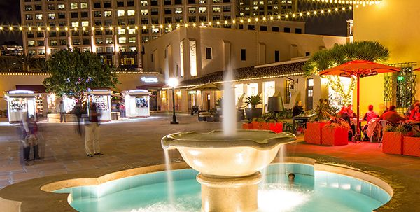 best 25 shopping in san diego ideas on pinterest san diego area san diego tours and san. Black Bedroom Furniture Sets. Home Design Ideas