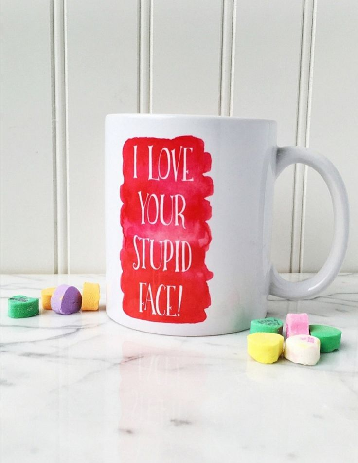 104 best Love Gifts images on Pinterest | Love gifts, Gift boxes ...
