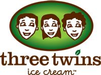Try Dad's Cardamom and Bitter Chocolate flavors! Best value compare to Bi-Rite organic ice cream. Other than less cost price, Three Twins has less air. Compare the weight and between two products of Vanilla and you'll find out that Three Twins weighs more with equal volume.