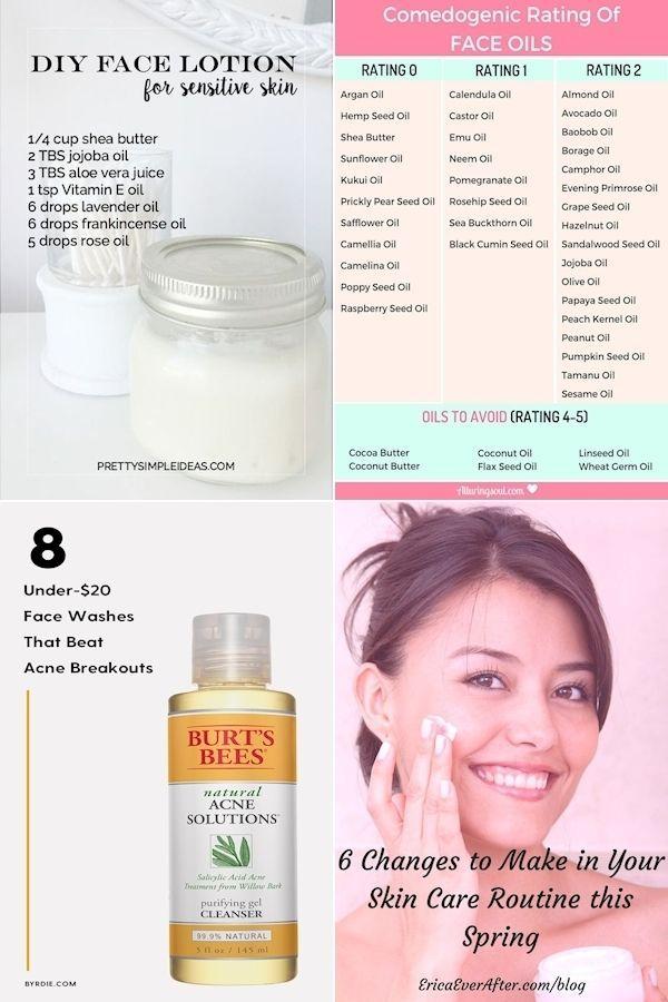 Beauty Tips In Hindi Aloe Skin Care Natural Skin Care Companies Lanita Tudase Aloe Beauty Natural Skin Care Companies Skin Care Companies Skin Care