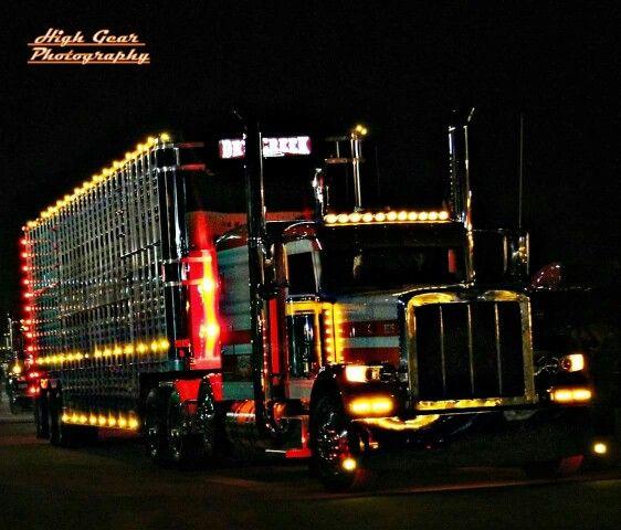 17 Best Images About Trucks On Pinterest Peterbilt 389 Semi Trucks And Peterbilt 379