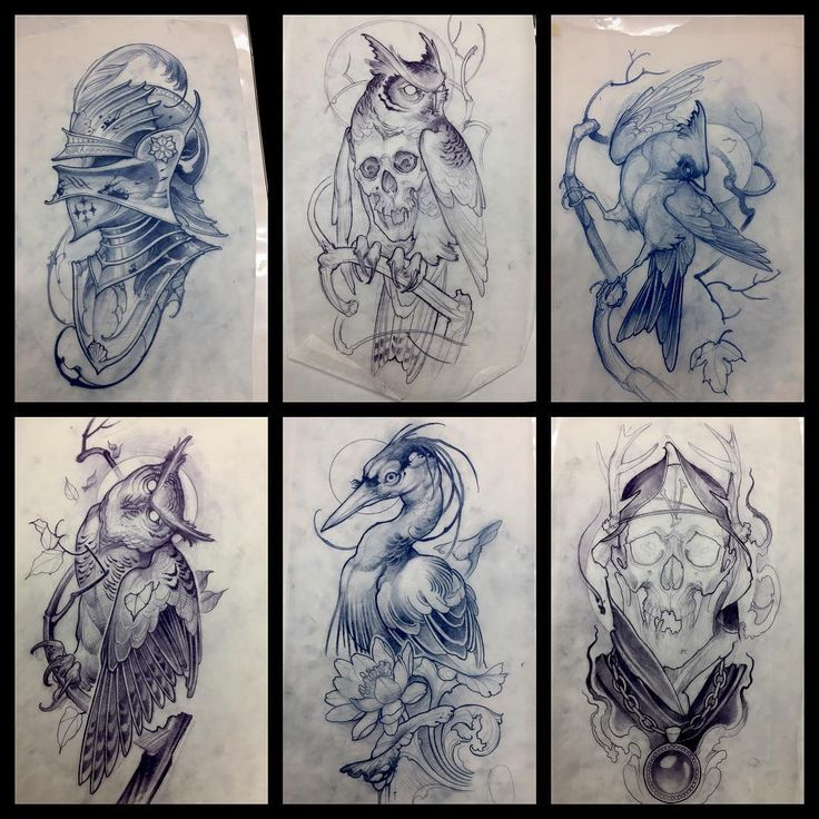 Tattoo Designs Up For Grabs: Up For Grabs !! I Have Time This Week And Next. These