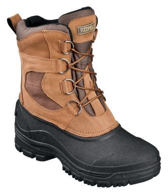Best 25  Pac Boots ideas on Pinterest | Sorel boots on sale, Camo ...