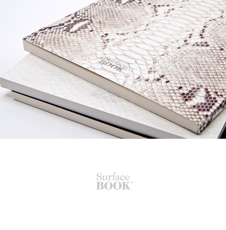 tale Co., Ltd. » Surfacebook