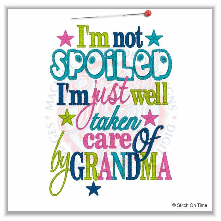 #grandma. ABUELA