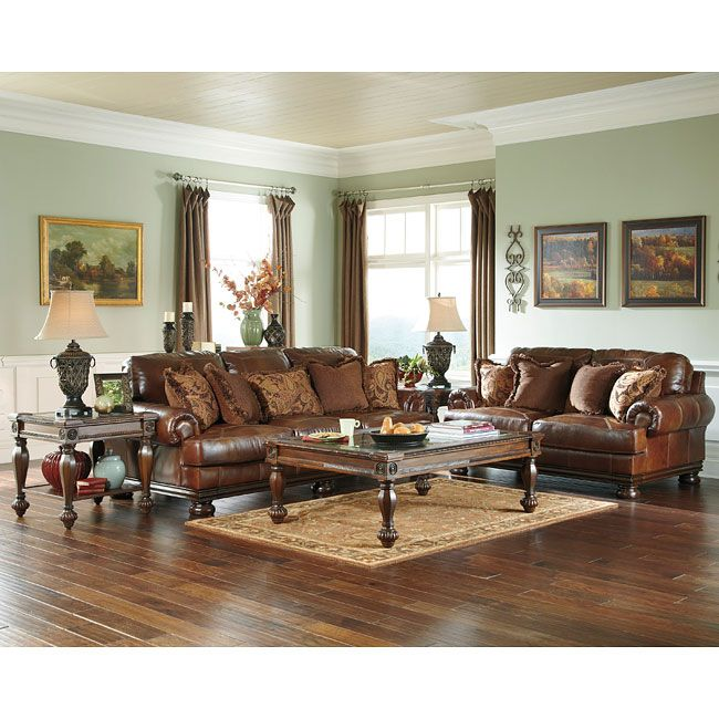 25 Best Ideas About Mama On Pinterest Furniture Leather Sectionals And Living Rooms