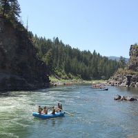 65 Things to Do with Kids in Post Falls,ID | TripBuzz
