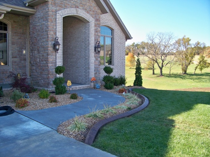 Landscaping Boulders Springfield Mo : Best nitrogen fixing images on