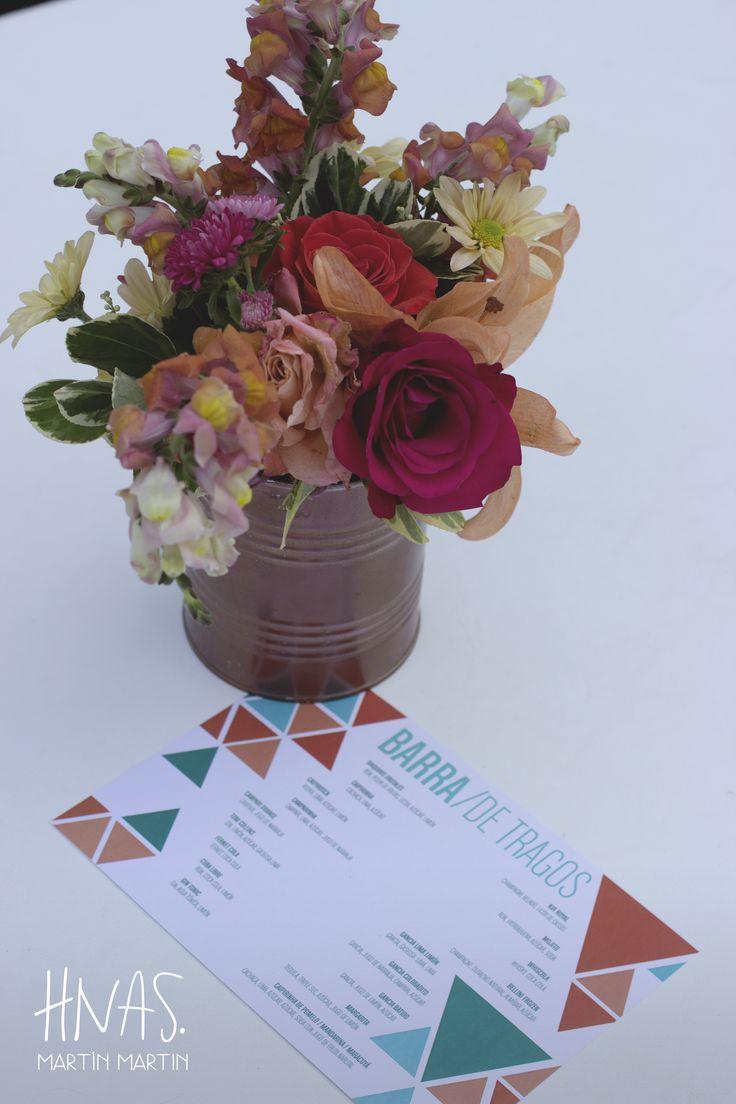 encuentra este pin y muchos ms en un casamiento a color hortensias eventos buenos aires de hnasmm