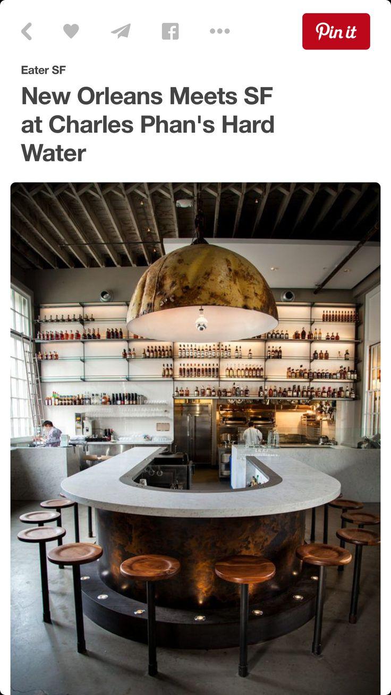98 best Restaurant images on Pinterest | Cafe restaurant, Store ...