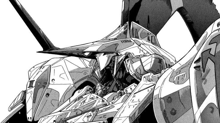 fss_ledmirage_manga.jpg (1280×720)