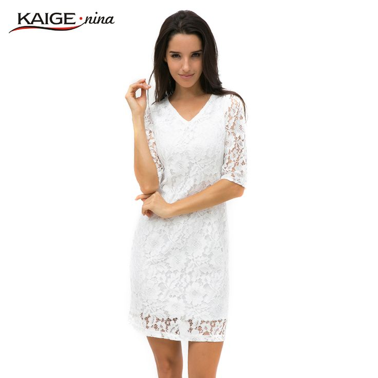 @@@best priceKaigeNina New Fashion Hot Sale Women Half Sleeve Nude Illusion Lace Dress Elegant Vintage for Party Vestidos Autumn Dress 2228KaigeNina New Fashion Hot Sale Women Half Sleeve Nude Illusion Lace Dress Elegant Vintage for Party Vestidos Autumn Dress 2228you are on right place. Here we hav...Cleck Hot Deals >>> http://id215746098.cloudns.pointto.us/32404672863.html images