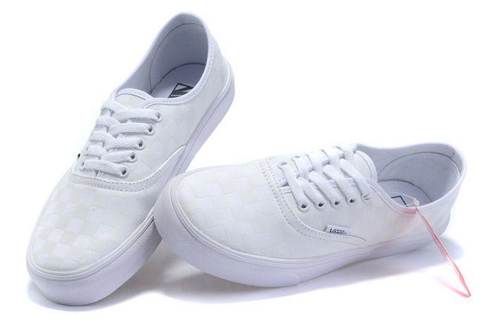 $38 http://vanscheap.us/Vans-Boys-Shoes-White-Vans-Classics-Tri-Tone-Era-Mens-Shoes-On-Sale-pid-23.html White Vans Classics Tri-Tone Era Mens Shoes On Sale