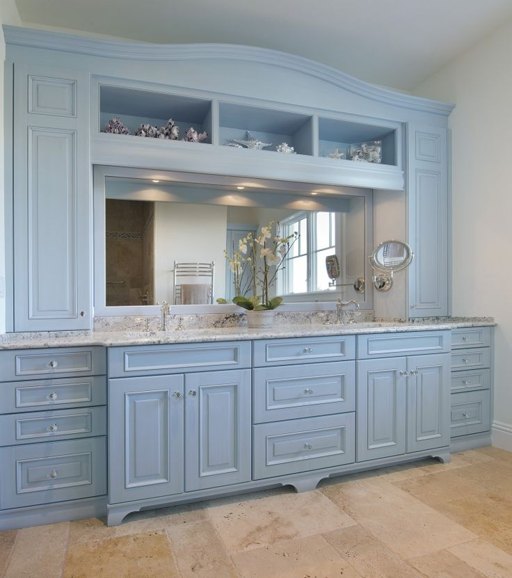 Bathroom Design Cape Cod 77 best cape cod style images on pinterest | cape cod style, capes
