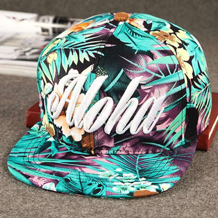 Fashionable New Design Snapback cap  & FREE Shipping Worldwide //$13.23    #fashionable #fashionblog #look