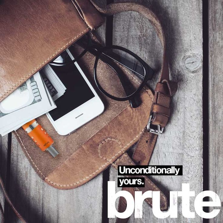 Versatile & Powerful Vaping Experience. The Brute! Evolve Vapors USA brings you a powerful vaping experience in your pocket. Free Shipping throughout India. Quit Smoking, Switch to Vaping! #Vape #Vaping #IndiaVapes E-Cigarette in India, Electronic Cigarettes Online in India, e-liquid in India, Vape in India, E juice in India, buy online vapes in india, buy vapes online in india #evolve #vapors www.evolvevapors.com