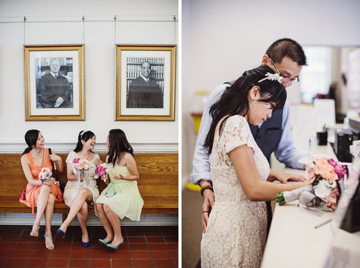 Tags Annapolis Courthouse Wedding Photography