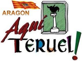 presentacin1-teruel by ARAGON