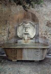 Fontane di Roma - Rechercher