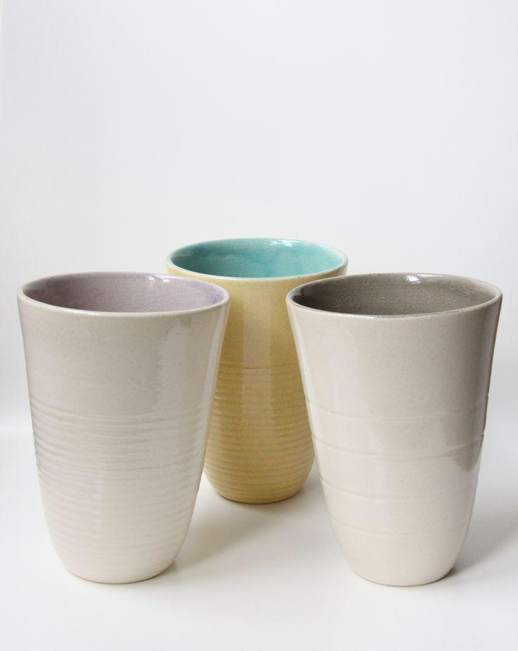 MIZI by CaCo handmade in Portugal. www.cacostore.com