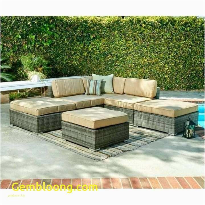 Living Room Design No Sofa Lovely Walmart Outdoor Patio Furniture