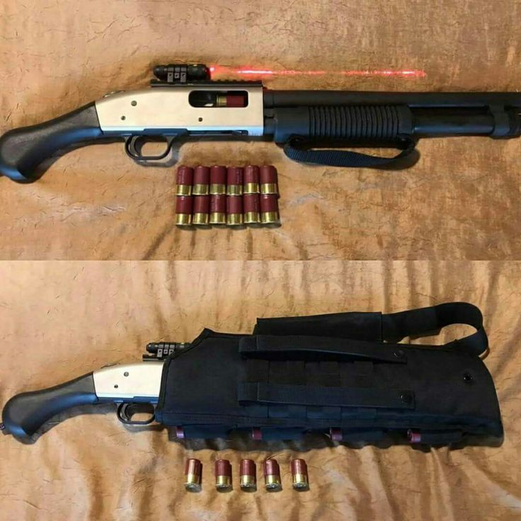 Best 25 Mossberg Shockwave Ideas On Pinterest  Shotgun -4196