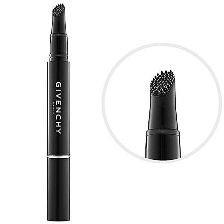 Mister Lash Booster - Givenchy | Sephora