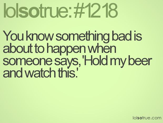 : Laughing, My Life, Lolsotrue, Funny Quotes, Truths, So True, Funnies, I'M, True Stories