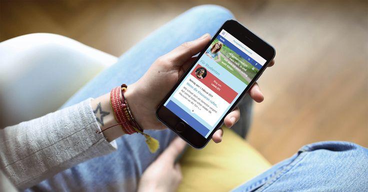 Neue Hausärzte für Baden-Württemberg! Mit der Perspektive Hausarzt und unserer Portal-Webseite. ➤ Hier mehr erfahren!
