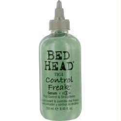 Tigi Bed Head Control Freak Serum # 3 Frizz Control And Straightner 8.45 Oz
