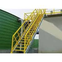 There are many fiberglass products such as Cellulose Fibre, Chopped Mat , Chopped Strand Mat,  Chopped Strands,  Epoxy Fiberglass Sheet,  Fiber Glass Protruded Profile,  Fiberglass,  Fiberglass Board , frp ladder etc.
