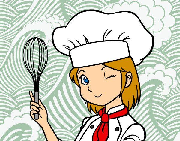 Conçu pour vous aider à choisir votre matériel de cuisine (poêle en pierre, blender, centrifugeuse, couteaux en céramique, etc) mais aussi pour partager avec vous divers recettes et astuces au travers du blog.