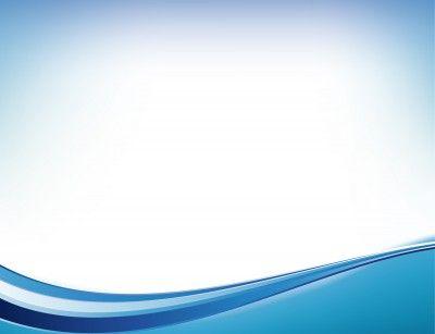 fondos-para-diapositivas-de-powerpoint