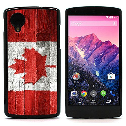 Graphic4You Vintage Wood Canadian Flag Design Hard Case Cover for LG Nexus 5 Graphic4You http://www.amazon.ca/dp/B00ITI4DUI/ref=cm_sw_r_pi_dp_1fi.ub15FMSER