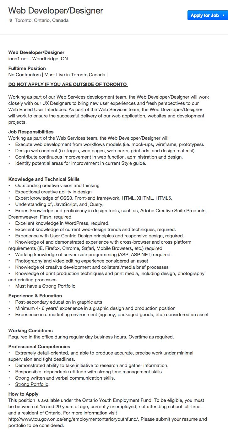 73 best Careers Page Layouts images on Pinterest | Layouts, Website ...
