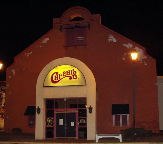 Chi Chi's copycat recipes are very difficult to locate. Chi Chi's was a very popular Mexican restaurant chain for almost thirty years. Find the most popular Chi Chi's recipes here, including Chi Chi's sweet corn cakes, fresh garden salsa, seafood enchiladas, chimichangas, fried ice cream, and other delicious Mexican recipes.