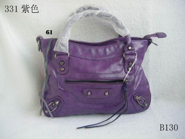 designer handbags cheap,cheap brand name purses,cheap replica designer handbags