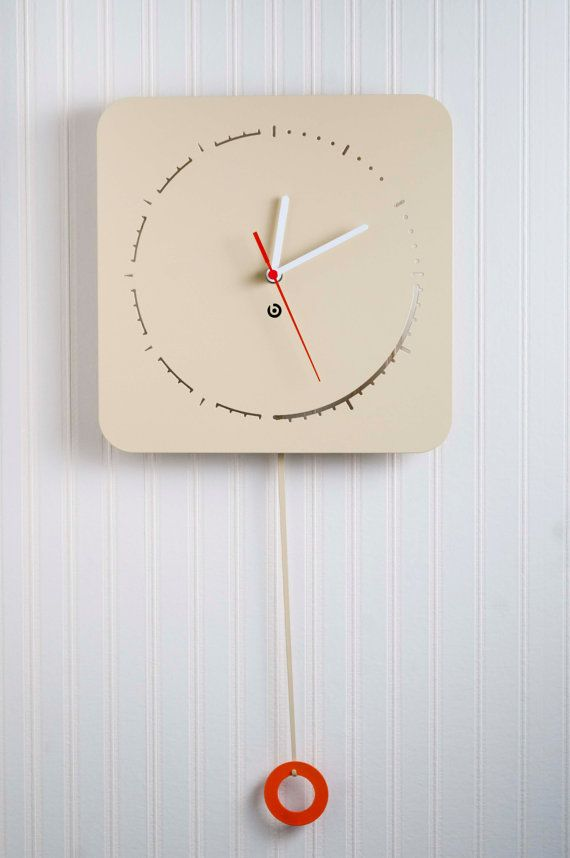 102 Best Images About Clocks On Pinterest Flying