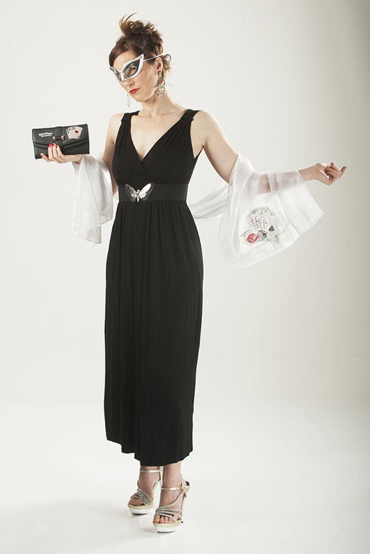 handpainted bag  #bag #handainted