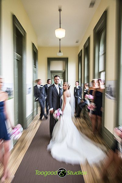 Toogood Studios | London Ontario Wedding Photography London Ontario Sarnia Windsor Toronto Ontario PhotographersCASO Station St. Thomas Archives - Toogood Studios | London Ontario Wedding Photography London Ontario Sarnia Windsor Toronto Ontario Photographers