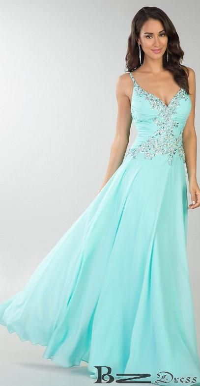 Dorable Prom Dresses In Greenwood Indiana Embellishment - Wedding ...
