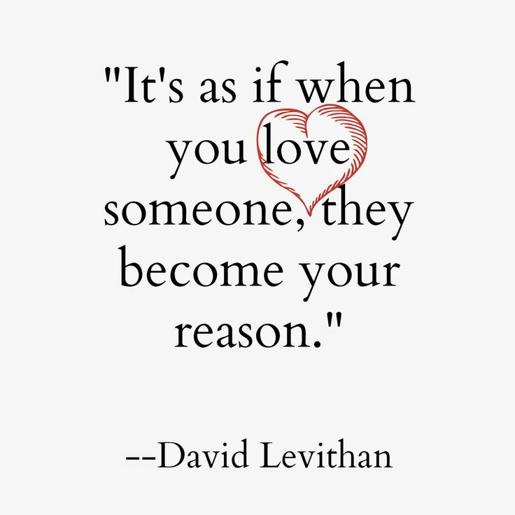 every day by david levithan essay Every day – david levithan posted by josh olds on apr 8, 2013 in uncategorized genre: young adult publisher: knopf books for young readers publication date: august 2012.