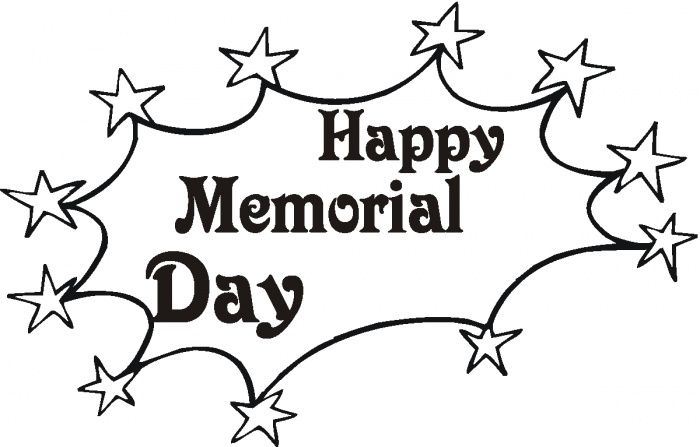 Memorial Day Coloring Pages Coloring Rocks Memorial Day Coloring Pages Happy Memorial Day Coloring Pages For Kids