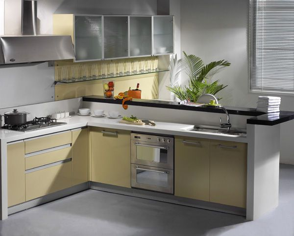 Best 20 cabinet manufacturers ideas on pinterest for Kitchen cabinet companies