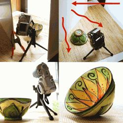 Tips for taking Pictures for  Etsyhttp://www.handmadeology.com/category/product-photography-tips/
