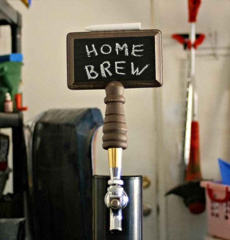 9 best DIY Beer Taps Project images on Pinterest Beer taps
